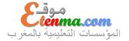 https://www.etenma.com/imgs_etenma/logo_etenma.png